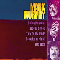 Mark Murphy – Giants Of Jazz: Mark Murphy