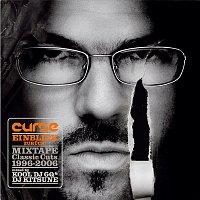 Curse – Einblick Zuruck! (Mixtape Classics Cuts: 1996 - 2006)
