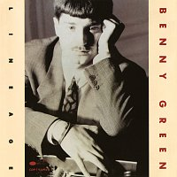 Benny Green – Lineage