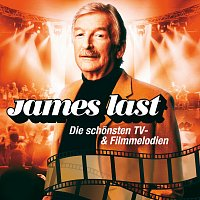 James Last – Die schonsten TV- und Filmmelodien