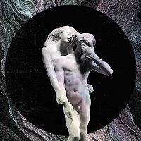 Arcade Fire – Reflektor [Deluxe]