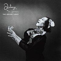 Antony, The Johnsons – The Crying Light