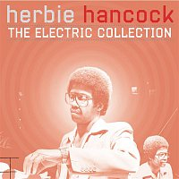 Herbie Hancock – The Electric Collection