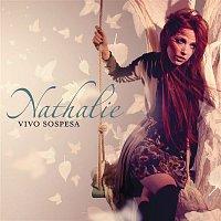 Nathalie – Vivo Sospesa