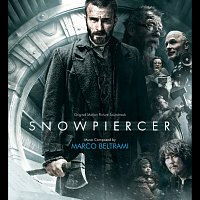 Marco Beltrami – Snowpiercer [Original Motion Picture Soundtrack]