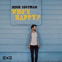Hugh Coltman – Civvy Street