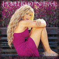 Jamie O'Neal – Shiver