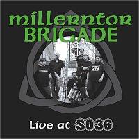 Millerntor Brigade – Live at SO36