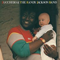 Zucchero, The Randy Jackson Band – Zucchero & The Randy Jackson Band