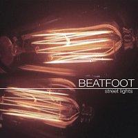 BEATFOOT – Street Lights