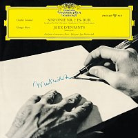 Orchestre des Concerts Lamoureux, Igor Markevitch – Gounod: Symphony No. 2; Bizet: Jeux d'enfants; Debussy: La Mer; Debussy: Danses for Harp and Orchestra [Igor Markevitch – The Deutsche Grammophon Legacy: Volume 11]