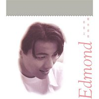 Edmond Leung – Hu Tu Gan Qing (Capital Artists 40th Anniversary Reissue Series)
