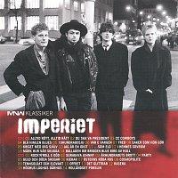 Imperiet – MNW Klassiker - Imperiet
