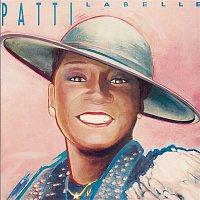 Patti LaBelle – PATTI