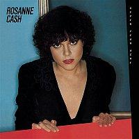 Rosanne Cash – Seven Year Ache