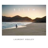Laurent Voulzy – Belem