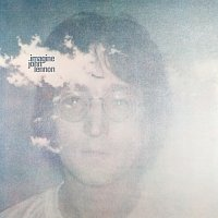 John Lennon – Imagine [The Ultimate Mixes] FLAC
