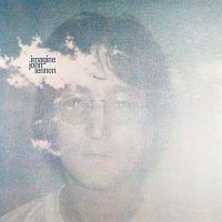 John Lennon – Imagine [The Ultimate Mixes]