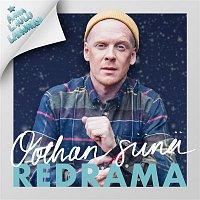 Redrama – Oothan siina