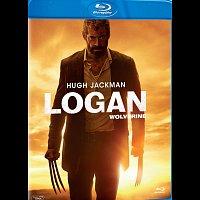 Různí interpreti – Logan: Wolverine