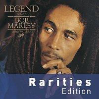 Bob Marley & The Wailers – Legend [Rarities Edition]