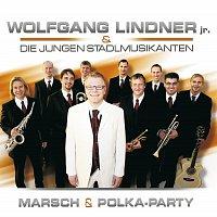 Marsch & Polka-Party