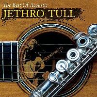Jethro Tull – The Best Of Acoustic Jethro Tull