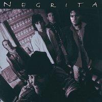 Negrita – Negrita