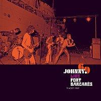 Johnny Hallyday – Live Port Barcares [Live]