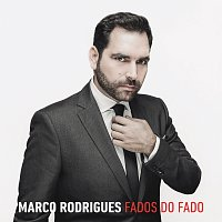 Marco Rodrigues – Fados Do Fado