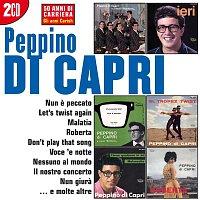 Peppino Di Capri – I Grandi Successi: Peppino Di Capri
