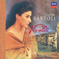 Cecilia Bartoli, Arnold Schoenberg Chor, Il Giardino Armonico, Giovanni Antonini – Cecilia Bartoli - The Vivaldi Album