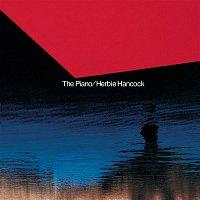 Herbie Hancock – The Piano