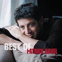 Patrick Bruel – Triple Best Of