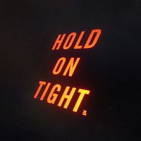 Saint James – Hold On Tight