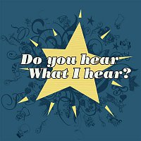 Adrienne Pierce – Do You Hear What I Hear?