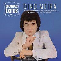 Dino Meira – Grandes Exitos