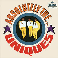 The Uniques – Absolutely