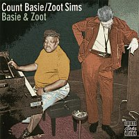 Count Basie, Zoot Sims – Basie & Zoot