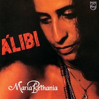 Maria Bethania – Alibi
