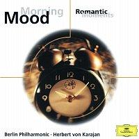 Berliner Philharmoniker, Herbert von Karajan – Morning Mood - Romantic Moments