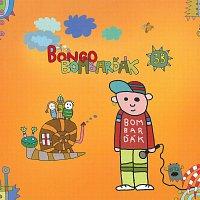 3B – Bongo BomBarďák