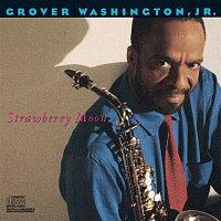 Grover Washington, Jr. – Strawberry Moon