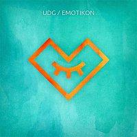 UDG – Emotikon