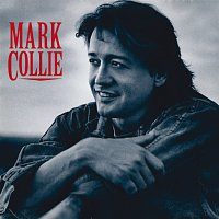 Mark Collie – Mark Collie