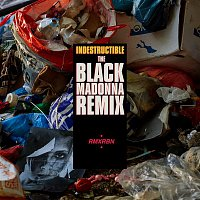 Robyn – Indestructible (The Black Madonna Remix)