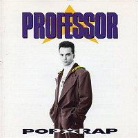 Professor – Pop-rap