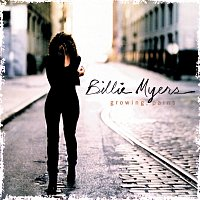 Billie Myers – Growing, Pains
