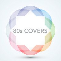 Různí interpreti – 80s Covers