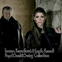 Tereza Kerndlová, Lada Kerndl – Pop & Soul & Swing Collection [3CD]